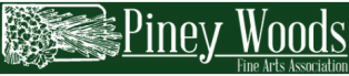 Piney Woods Fine Arts Association 2017-2018 Season Signature Series & Special Events