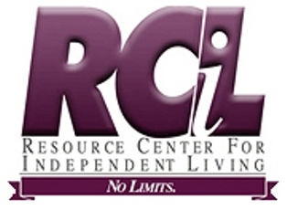 PRCIL offers Understanding Credit Reports workshop