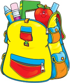 Jacksonville Chamber Back 2 School Fair for Jacksonville students - August 3rd