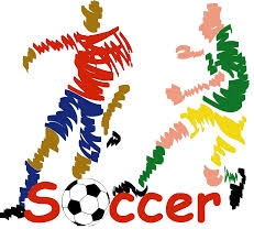 Westwood High School holding Summer Soccer Camp July 6-15