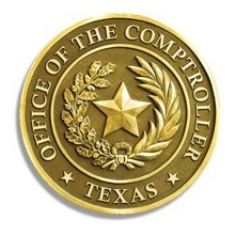 Texas Comptroller announces Match the Promise Scholarship Awards for Texas students