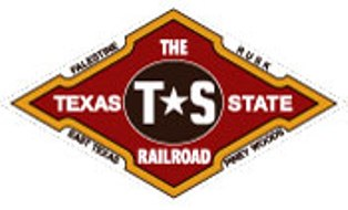 TSRR's Salute to the Armed Forces event set for May 25