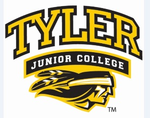TJC student athletes score big athletic, scholastic wins