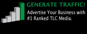 See Why More Businesses Choose TLC Media!