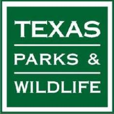 Texas Parks & Wildlife offers Drawn Hunts in 95 areas