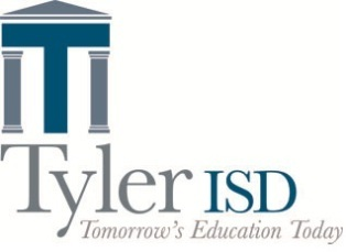 Tyler ISD to hold registration fair
