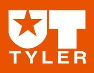 The University of Texas at Tyler seeking participants for Reading Program, 'Born to Read'