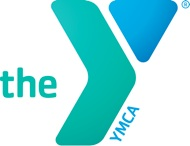 The Texas State Alliance of YMCAs and The Palestine YMCA collaborates with community partners to empower children to prepare for emergencies