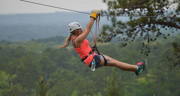 Attractions Nytx Zipline Sm