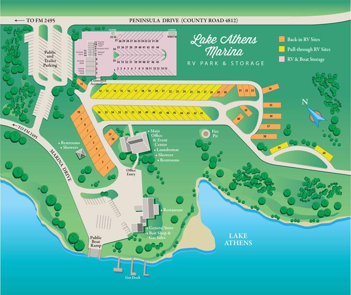 Parkmap1