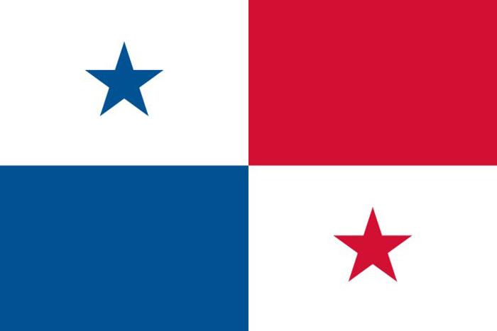 Cristobal Yanez  - Panama