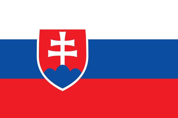 Peter Surovcek - Slovakia