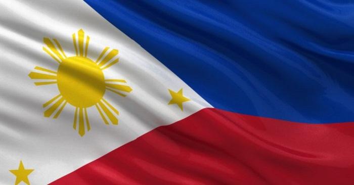 Herson Villafuerte - Philippines