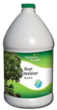 Nature's Guide: root stimulator