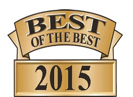 Voted Best Nursery