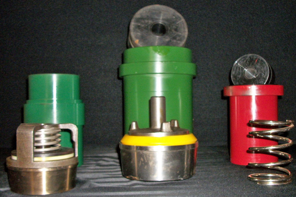 Parts Accessories Pistons And Liners 1