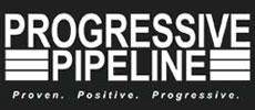 Progressive Pipeline