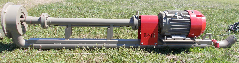 trash-pumps-tp-15-1.jpg