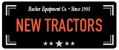 2021 Web Rec Home Navigation New Tractors 01