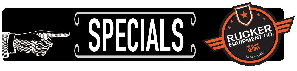 2021 Web Rec Home Specials V2 01