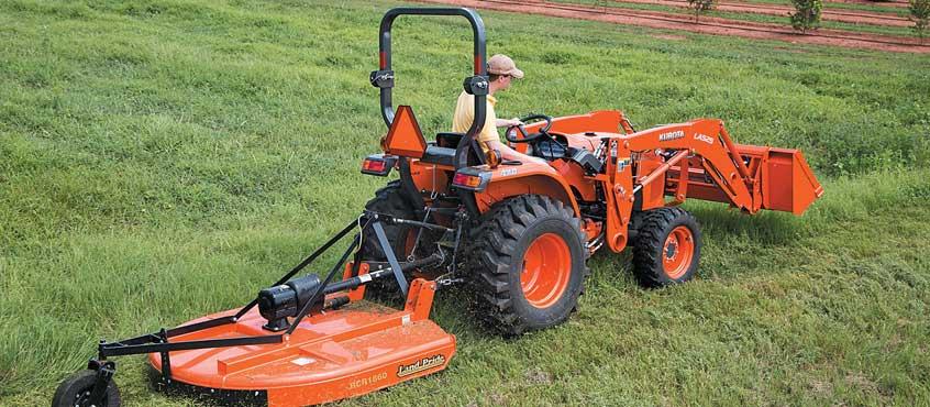 Dt Kubota M5500 Tractor Seats : Photos rucker equipment co