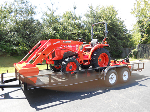 Watch likewise New Kubota L47 Tlb besides Rucker Equipment Package Deals likewise Showthread in addition Ford tractor parts. on kubota fuel system