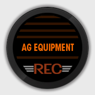 Rec Web Home Link Ag Equipment