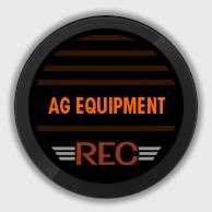 Rec Web Home Link Ag Equipment
