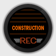 Rec Web Home Link Construction