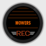Rec Web Home Link Mowers