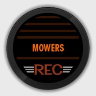 Rec Web Home Link Mowers
