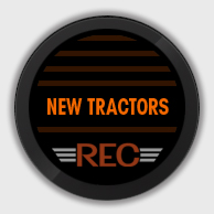 Rec Web Home Link New Tractors