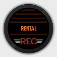 Rec Web Home Link Rental