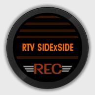 Rec Web Home Link Rtv