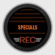 Rec Web Home Link Specials