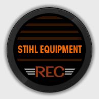 Rec Web Home Link Stihl