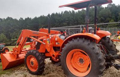 used-2010-kubota-m7040