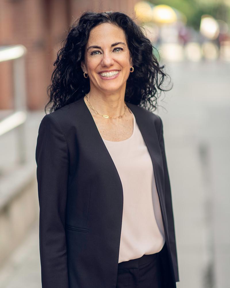 Silvia Serpe