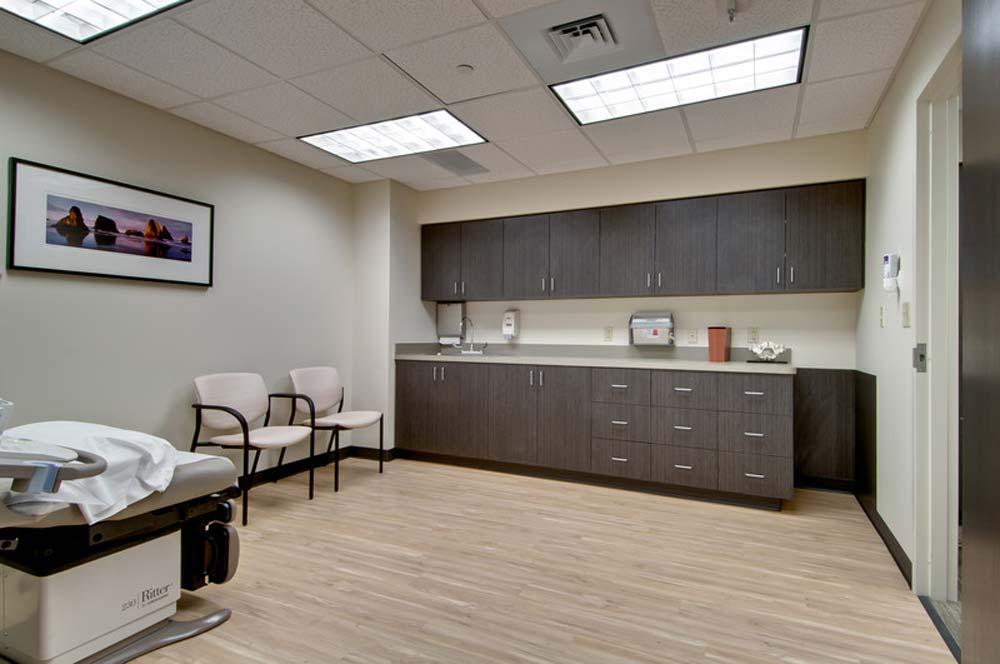 Urology Associates of North Texas