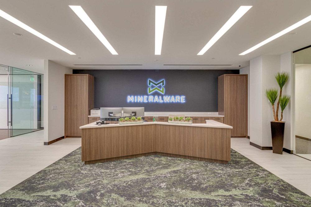 Mineralware32