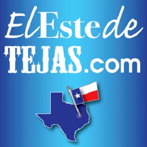 Website Logo Eet