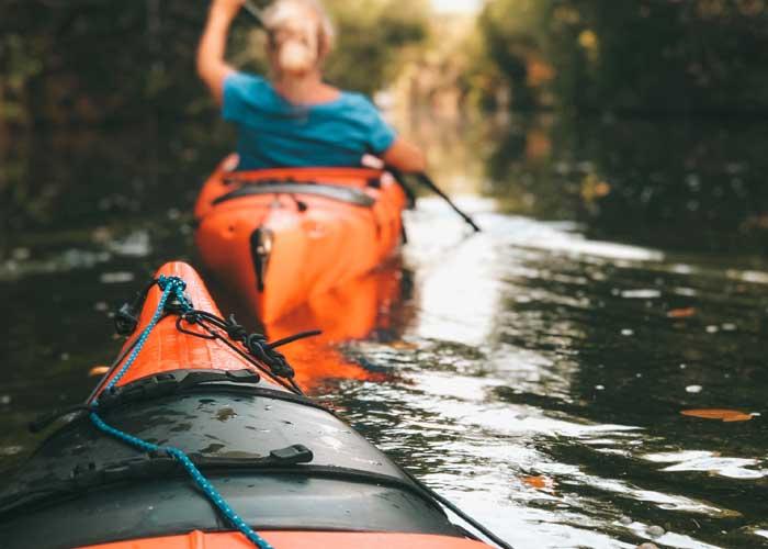 Kayaks 700x500 1