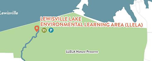 Lewisville Lake E L A