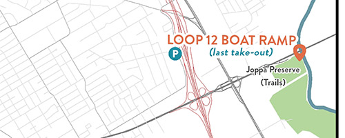Loop 12