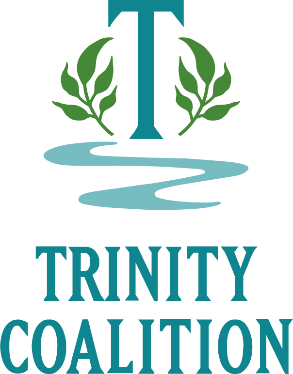 Trinity Coalition Board Meeting