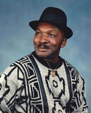Willie taylor, Sr. Obituary