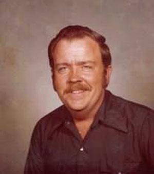 Charles Miller Obituary
