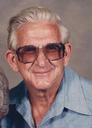Edgar Stewart Jr. Obituary