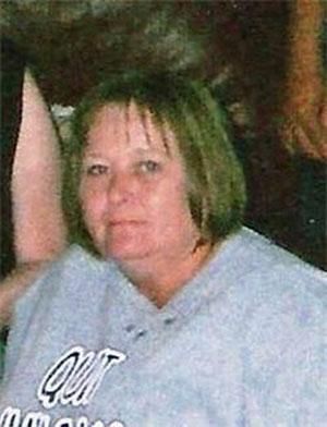 Deborah Walker Obituary