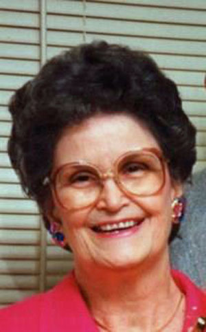Tommie Pace Obituary